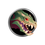 Drask Illustrated Framed Icon.png
