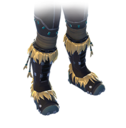 Gnasher Boots Icon 001.png