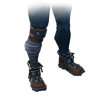 Recruit's Greaves Icon 001.png
