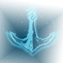 Sky Anchor (Flare) Icon.png