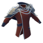Guard Commander's Jacket Icon.png