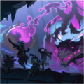 In Portal Danger Icon.png