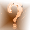 Question Flare Icon 001.png