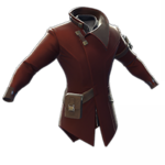 Ramsguard Scout's Jacket Icon.png