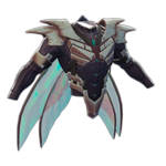 Reza Scales Icon 001.png