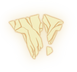 Sandrian's Stone Icon 001.png