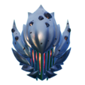 The Skullforge Icon 001.png