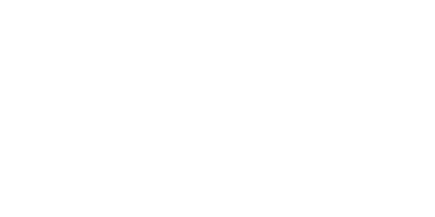 CREATOR CONFLUX.png