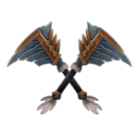 Flight of the Shrike Icon.png