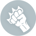 Power Cell Icon 001.png