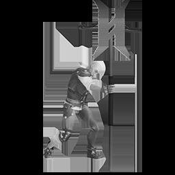 Endurance Crest Icon.png