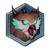 Island Event Shrike Strike Icon.png