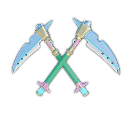 Rites of Spring Icon 001.png