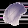 Valomyr Hide Icon 001.png