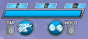 Aether Strikers UI.png