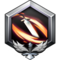 Ardent Cyclone Icon 001.png