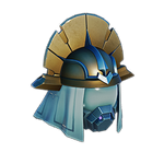 Elder Dustcrown Icon.png