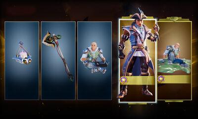 Hp-prestige-vault-items.jpg