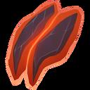 Igneous Splinter Icon 001.png