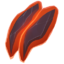 Igneous Splinter Icon 001.png