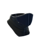 Sentinel's Mask Icon.png