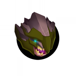Skarn Illustrated Full Icon.png