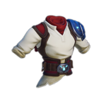 Expedition Jacket Icon.png