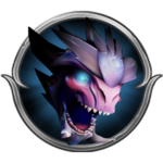 Pangar Icon Framed.png