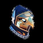 Visage of the Blaze Hawk Icon.png