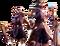 Armour set-elite-searing talons.png