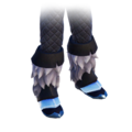 Boreal March Icon 001.png