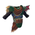 Draskscale Plate Icon 001.png