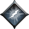 Elemental Form Shock Icon 001.png