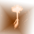 Hammer Flare Icon 001.png