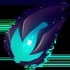 Fractal Hide Icon 001.png