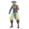 Gutbuster Icon.png