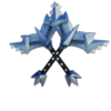 Victorious Chain Blades Icon 001.png