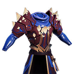 Timeweave Robes Icon.png