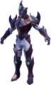 Valomyr Armour Body Type A Render 001.png