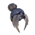 Hero's Band Icon.png