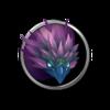 Koshai Illustrated Framed Icon.png
