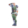 Salute Emote Icon.png