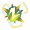 Shockheart Shard Icon 001.png