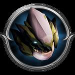 Skarn Icon Framed.png
