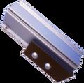 Standard Barrel Render 001.png