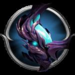 Valomyr Icon Framed.png