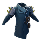 Zaga Jacket Icon 001.png