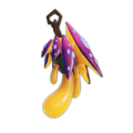 Agaric Bloom Icon.png