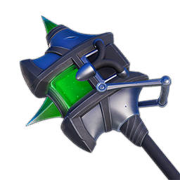 Alchemancer's Fracture Icon.png
