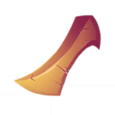 Deadly Incisor Icon 001.png